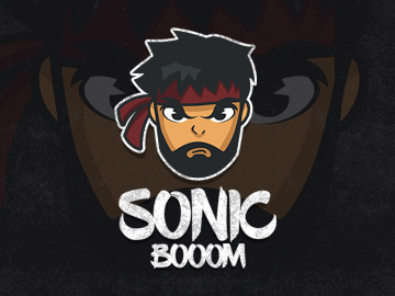 Sonic Booom