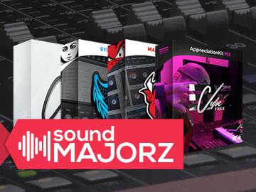 Sound Majorz