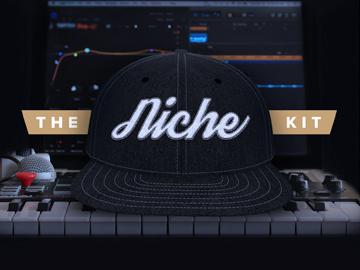 The Niche Kit