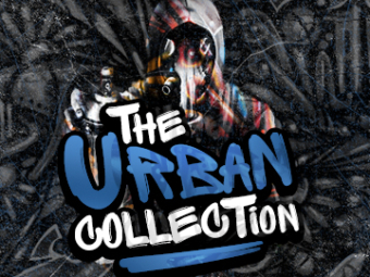 The Urban Collection