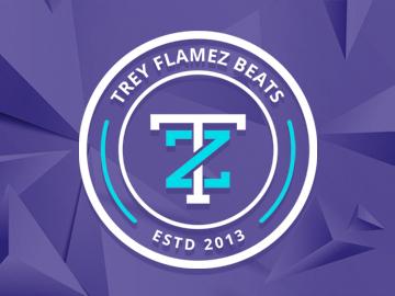 Trey Flamez