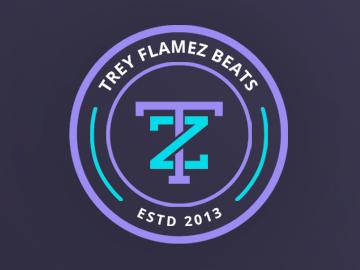 Trey Flamez Beats