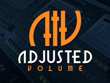 Adjusted Volume