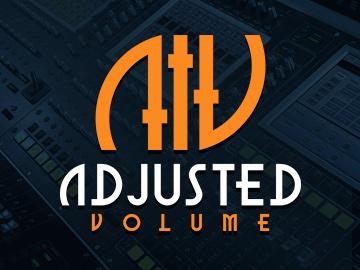 Adjusted Volume