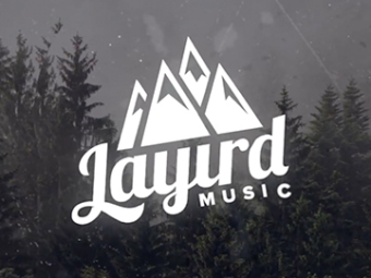 Layird Music