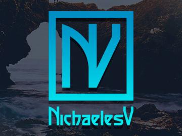 NichaelsV