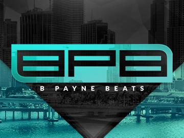 B Payne Beats