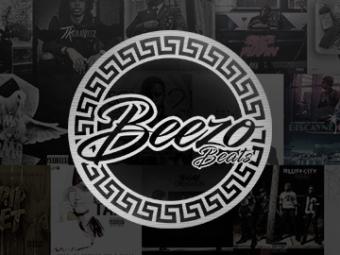 Beezo Beats