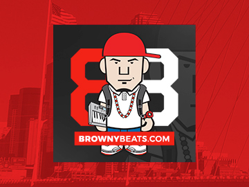 Browny Beats