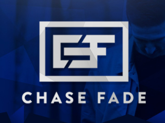 Chase Fade