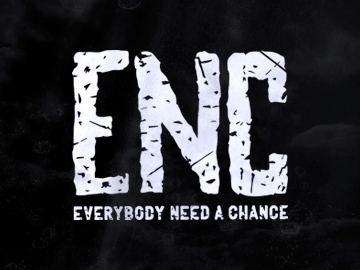 Everybody Need A Chance