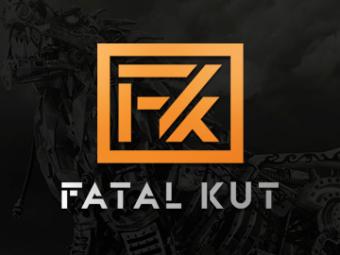 Fatal Kut