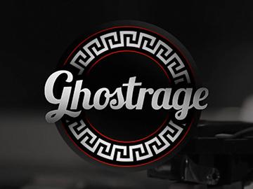 Ghostrage