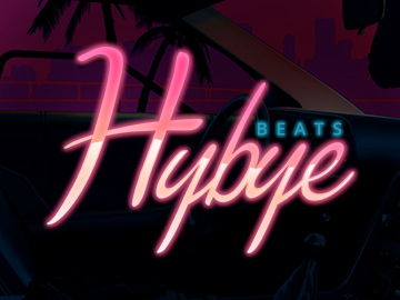 Hybye Beats