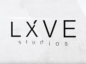 Lxve Studios