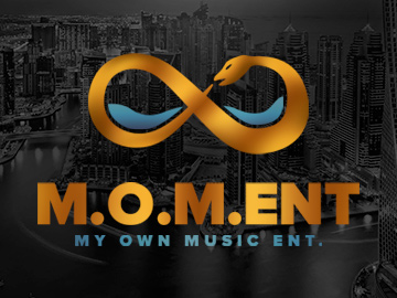 My Own Music ENT
