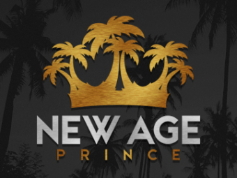 New Age Prince