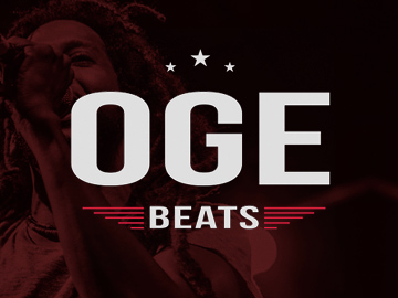 OGE Beats