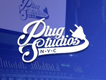 Plug Studios NYC