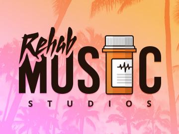 Rehab Music Studios