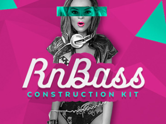 RnBass Construction Kit