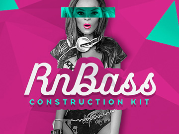 RnBass Construction Kit