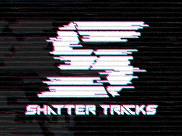 Shatter Tracks