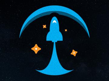 Spacedtime