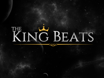 The King Beats