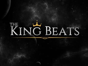 The King Beats