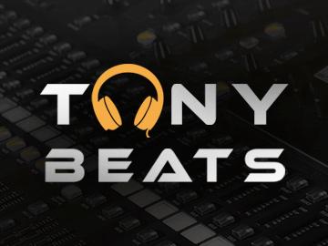 Tony Beats