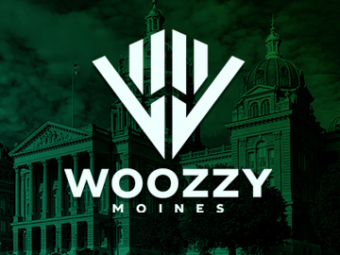 Woozzy Moines