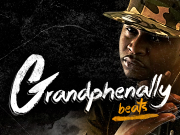 Grandphenally Beatz