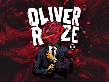 Oliver Roze