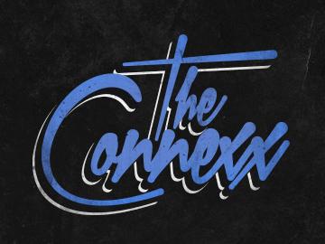 The Connexx