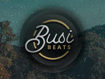 Busi Beats