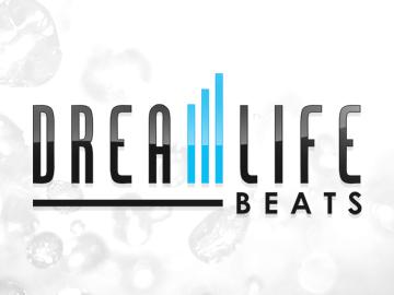 Dream Life Beats