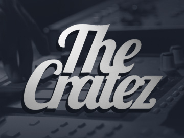 The Cratez