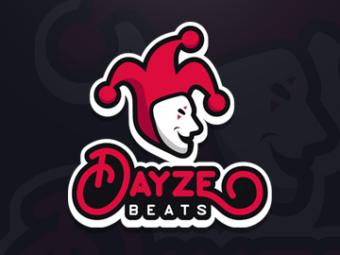 Dayze Beats