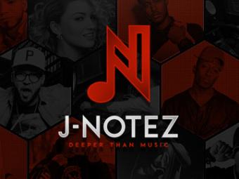 J-Notez