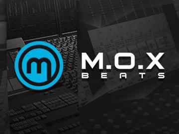 M.O.X Beats
