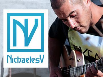 Nichaeles V Site