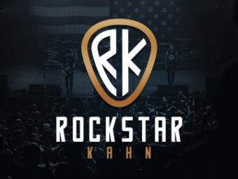 Rockstar Kahn