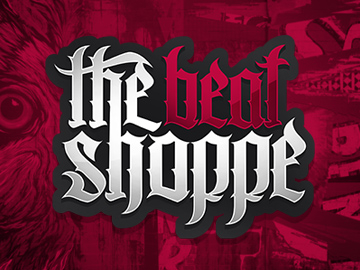 The Beat Shoppe