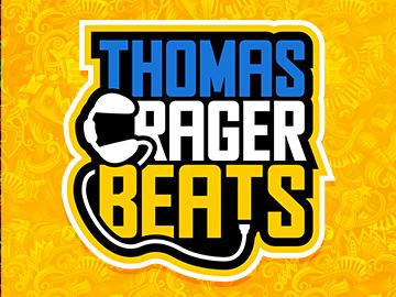 Thomas Crager Beats