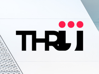 Thriii