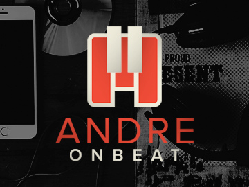 Andre OnBeat