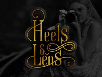 Heels & Lens