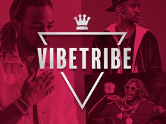 Vibe Tribe Beatz