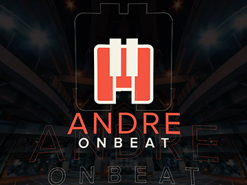 Andre On Beat